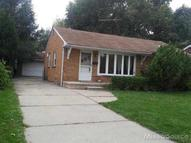 1508 Genesee Royal Oak MI, 48073