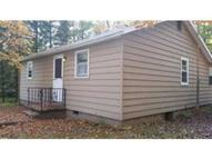 9191 Forest Trail Rd Pound WI, 54161
