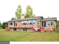 998 16th Avenue Nw Pine River MN, 56474
