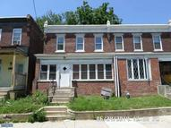 222 S 5th St Darby PA, 19023