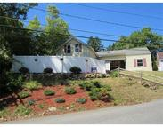 50 Mount Pleasant St Athol MA, 01331