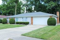 1210 N Lincolnshire Marion IN, 46952