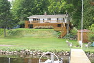 3670 Pigeon Bay Drive Indian River MI, 49749