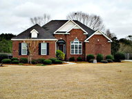 106 Heards Pond Lane Thomasville GA, 31757