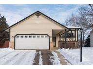 10105 Upper 205th Street W Lakeville MN, 55044