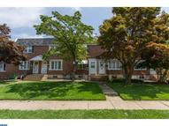 1082 Glen Circle Glenolden PA, 19036