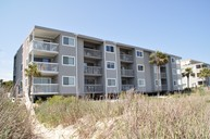 1809 South Ocean Boulevard Ocean Garden Villas O-3 North Myrtle Beach SC, 29582