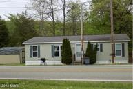 13 Sandybrook Port Deposit MD, 21904