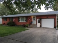1544 Kittson Ave Grafton ND, 58237