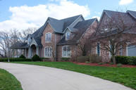 8275 Woodsmall Dr Terre Haute IN, 47802