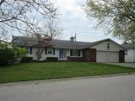 1710 Windwood Bedford IN, 47421