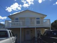 22125 Bataan Avenue B Panama City Beach FL, 32413
