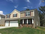 558 Eagles Rest Drive 0090 Chapin SC, 29036