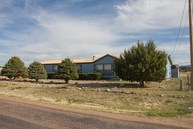 2094 Cr 95 Florence CO, 81226