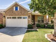 1095 Burnswick Isles Way Frisco TX, 75034