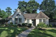 3814 Fawn Creek Dr Kingwood TX, 77339