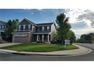 9601 South Hackberry Street Highlands Ranch CO, 80129