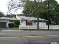 611 Bellmore Ave East Meadow NY, 11554