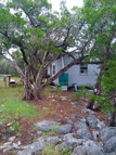 2348 Cave Creek Road Leakey TX, 78873