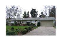 3445 Hollywood Avenue Medford OR, 97501