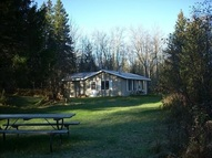 6325 Town Rd L Florence WI, 54121