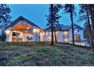 2227 Wieler Road Evergreen CO, 80439