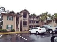 270 Pinehurst Lane #9-B  True Blue Pawleys Island SC, 29585