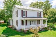 1093 Yagers Road Luray VA, 22835