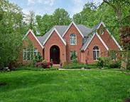9 Cobblestone Court Holmdel NJ, 07733