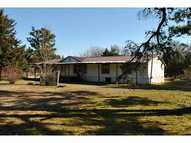 143 Trail Camp Lane Booneville AR, 72927