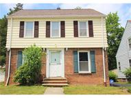 3741 East Antisdale Rd South Euclid OH, 44118