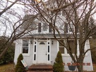 21 Cooley Road Parksville NY, 12768