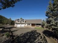 9128 Northeast Meadow Ridge Road Prineville OR, 97754