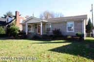 914 Rosemary Dr Louisville KY, 40213