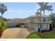 1763 Se 46th St Cape Coral FL, 33904
