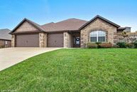 152 Stoney Pointe Drive Hollister MO, 65672