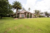 2663 Country Side Dr Fleming Island FL, 32003