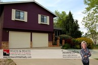 3805 Meadowbrook Dr Rapid City SD, 57702