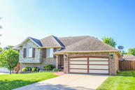 1270 East Ogorman Court Springfield MO, 65803