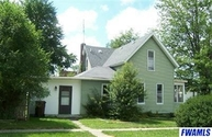 217 E Covell St Garrett IN, 46738