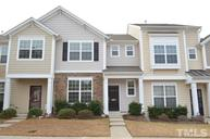 1509 Grace Point Road Morrisville NC, 27560