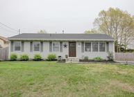313 Yorktown Drive Forked River NJ, 08731