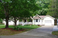7604 Banther Rd Harrison TN, 37341