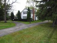 1473 North M-52 Owosso MI, 48867