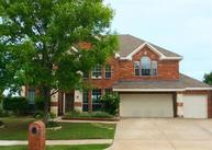 604 Althea Drive Wylie TX, 75098