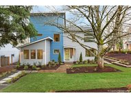 5909 Sw 45th Ave Portland OR, 97221