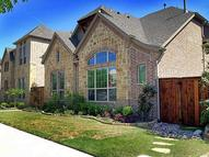 2506 Bill Moses Parkway Farmers Branch TX, 75234