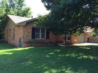 2200 Huntleigh Drive Oklahoma City OK, 73120