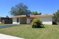7903 Nw 72nd Avenue Tamarac FL, 33321