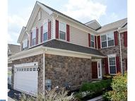 14 Iron Hill Way Collegeville PA, 19426